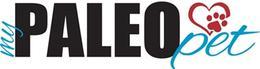 Company Logo For My Paleo Pet'
