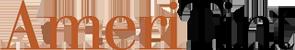 Company Logo For AmeriTint Window Specialists, Inc'