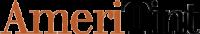 AmeriTint Window Specialists, Inc Logo