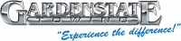 Gardenstate Towing Logo