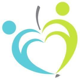 Company Logo For Nutrition Synergy ltd'