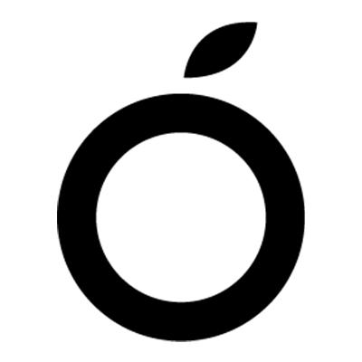 Company Logo For Orangescrum'