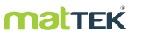 Company Logo For MatTek Pty Ltd'