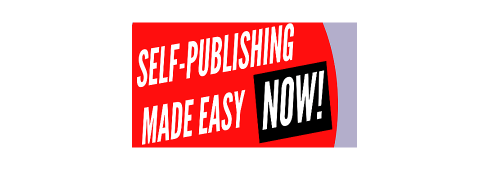Company Logo For Self-Publishing Made Easy Now'