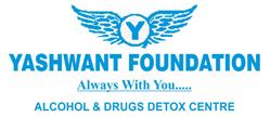 Company Logo For Yashwant Foundation'