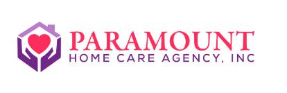 Company Logo For Home Health Care For Veterans'