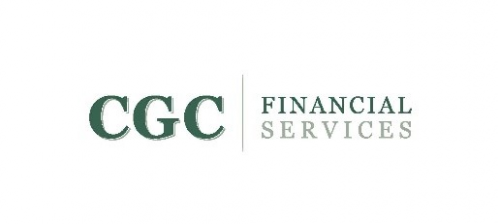 Company Logo For Glen Clemans CGC Financial'