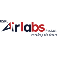 Company Logo For usplairlabs'