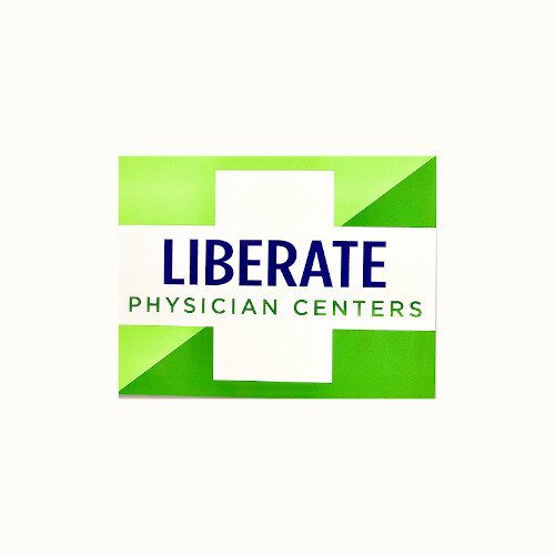 Company Logo For Liberate Physician Centers Tampa Bay'