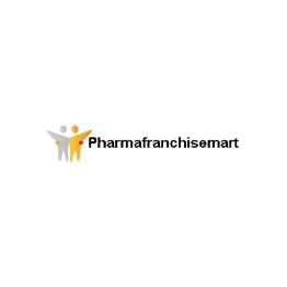 Company Logo For PCD Franchise Of Pharma Company'