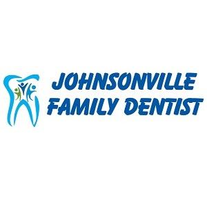 Company Logo For Johnsonville Family Dentist'