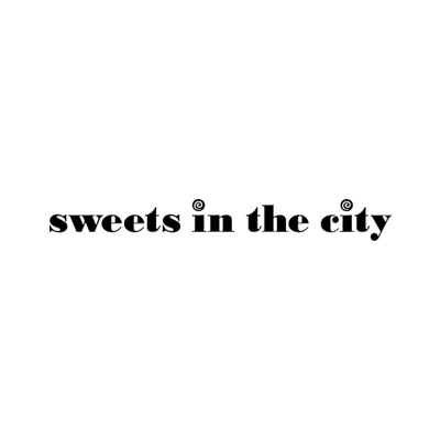 Company Logo For Sweets in the City'