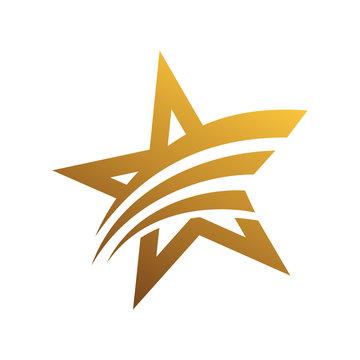 Company Logo For Gold Star Leak and Repair LLC'