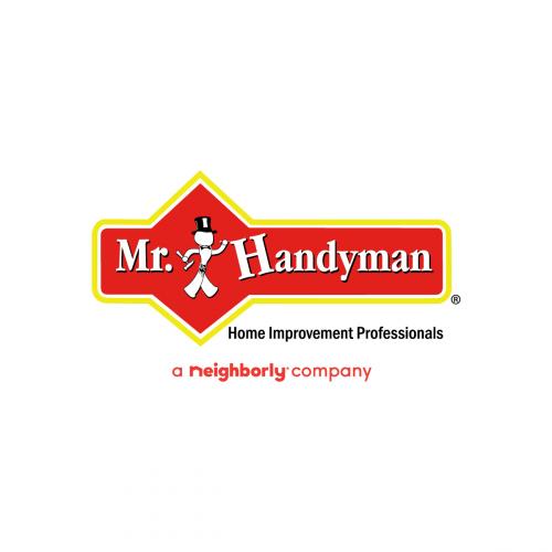 Company Logo For Mr. Handyman of Easton, Bethlehem, Nazareth'