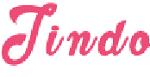 Company Logo For Tindo'