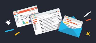 Bulk Email Verification and Validation Service'