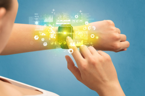 Digital Health Evidence Market'