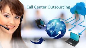 Call Center Outsourcing Market to Witness Huge Growth by 202'