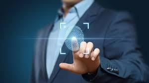 Digital Security Market Next Big Thing   Major Giants Entrus'