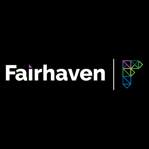 Company Logo For Fairhaven Homes - Minta Estate'