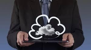 Cloud Field Service Market Next Big Thing | Major Giants Ser'