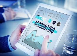 Accounting Software Market May see a Big Move   Major Giants'