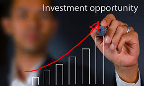 Investment Opportunities Market is Booming Worldwide with Mo'