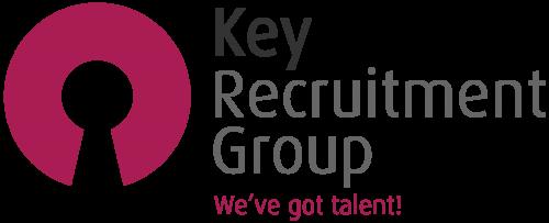 Employment Agency , Recruitment Agency'