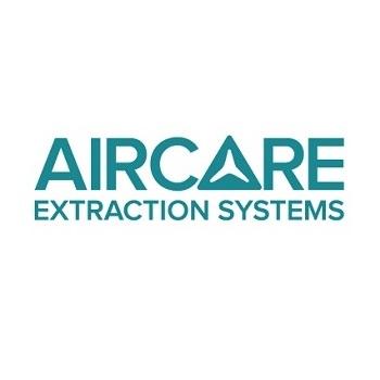 Company Logo For Aircare'