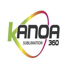 Company Logo For Kanoa 360'