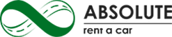 Company Logo For Absolute Rent Car'