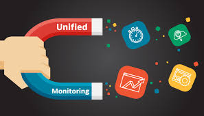 Unified Monitoring'