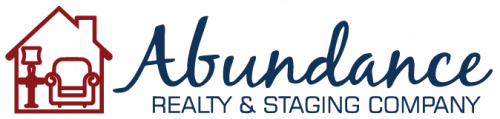 Company Logo For ABUNDANCE REALTY & STAGING&nbsp'