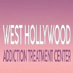 Company Logo For West Hollywood ATC'