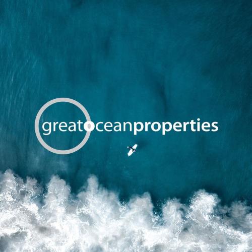 Company Logo For Great Ocean Properties'