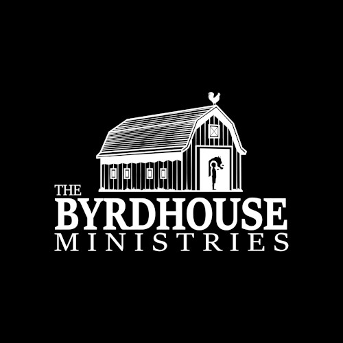 Company Logo For The Byrdhouse Ministries'