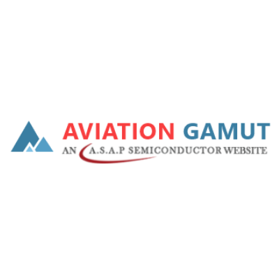 Company Logo For Avaition Gamut'