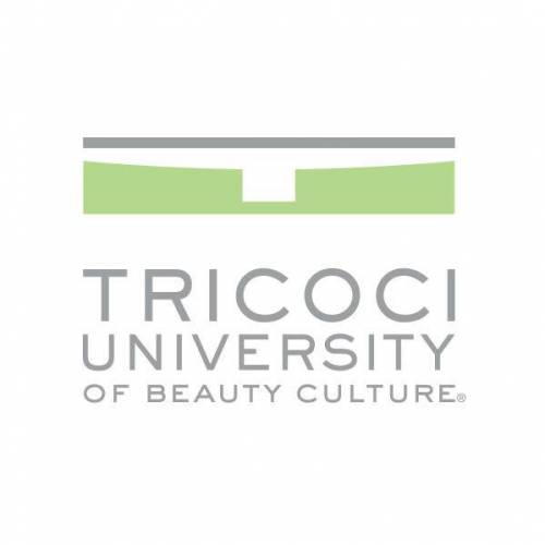 Company Logo For Tricoci University Glendale Heights'
