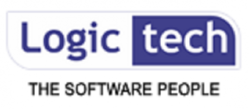 Company Logo For Logictech Solutions'