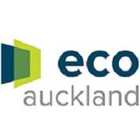 Company Logo For Eco Auckland'