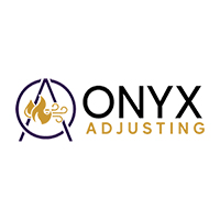 Company Logo For Onyx Adjusting'