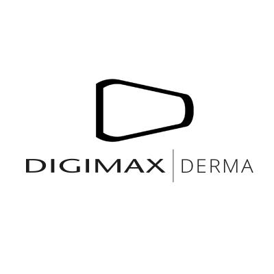 Company Logo For Digimax Derma'