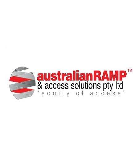 Company Logo For ARA Solutions'
