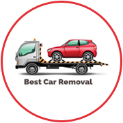 Company Logo For Best Car Removal'