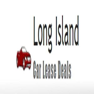 Company Logo For Long Island Car Lease Deals'