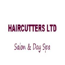 Company Logo For HC Salon And Day Spa'