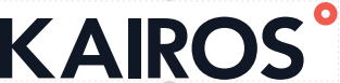 Company Logo For Kairos HQ'