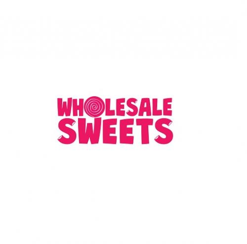 Company Logo For Wholesale Sweets UK'