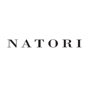 Company Logo For Natori'