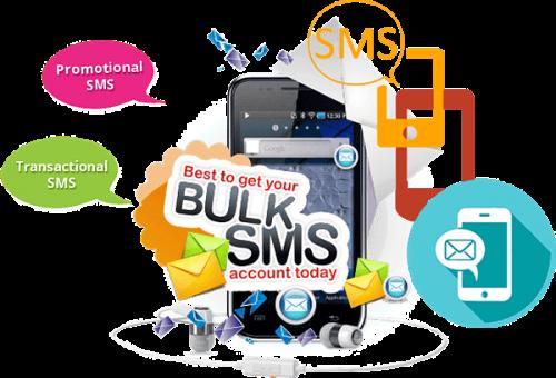 SMS Marketing Software'